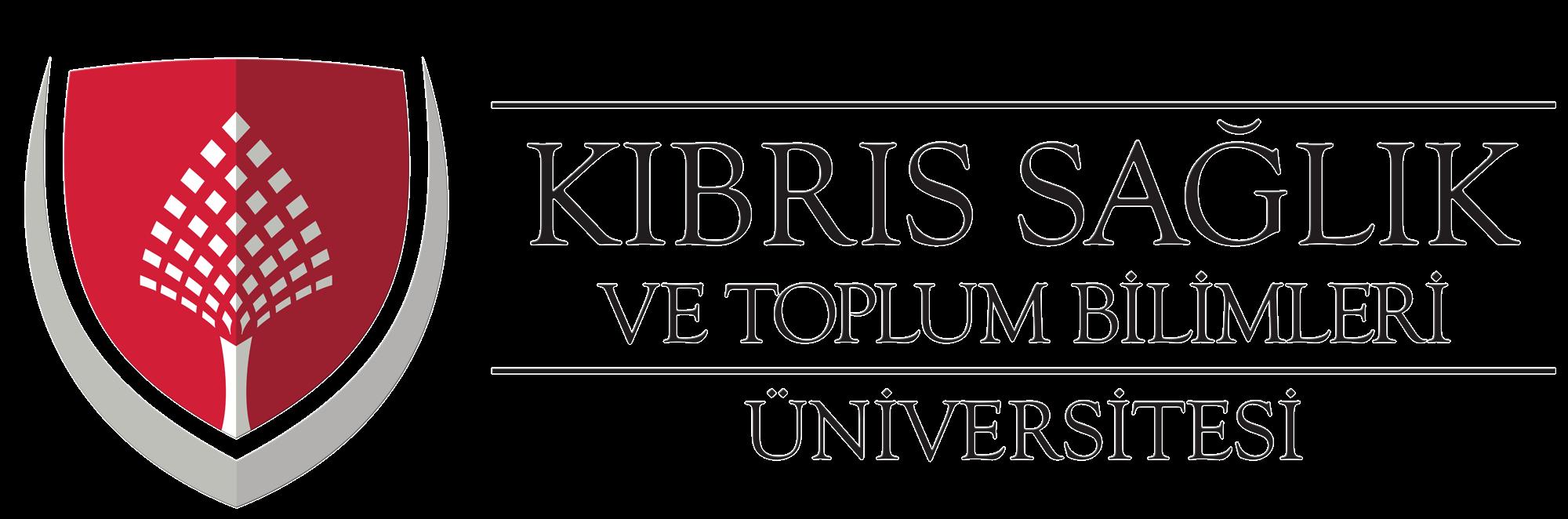 Lisansüstü Eğitim Öğretim ve Araştırma Enstitüsü logo